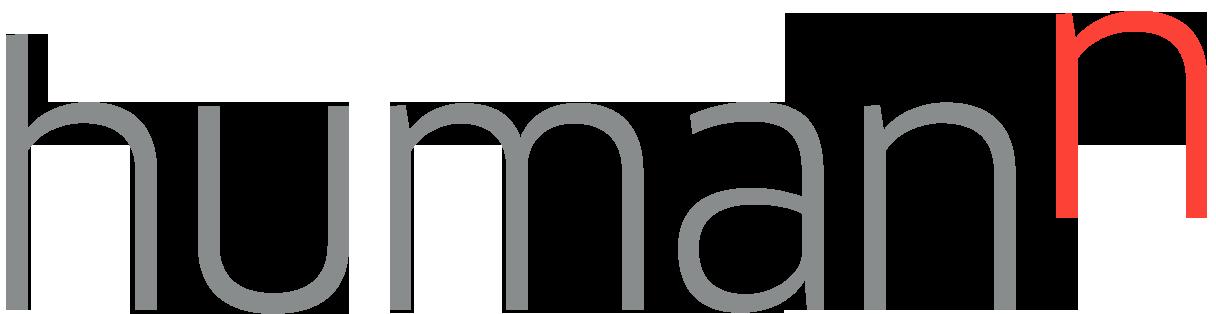 logo humann®